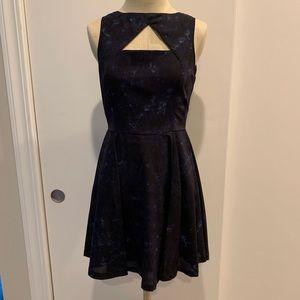 Marbles Dress